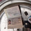 """Egitto mette la divisa a 5 criminali morti: """"Killer Regeni"""""""