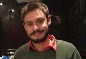 """Giulio Regeni, il libro denuncia: """"Regime di torturatori"""""""