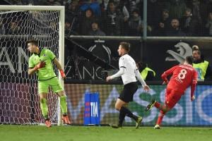 Renate-Alessandria Sportube: streaming diretta live su Blitz