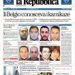 repubblica21