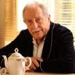 Riccardo Garrone morto a 90 anni: attore e doppiatore