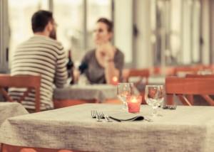 Furti al ristorante: attenzione a giubbotti e cappotti