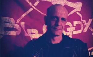 Roberto Perciballi morto: addio al frontman dei Bloody Riot