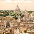 Classifica 16 città più pericolose d'Europa: Roma, Kiev... 2