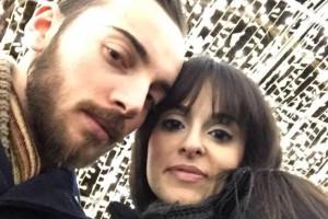 Trifone Ragone - Teresa Costanza, Patrone non parlerà