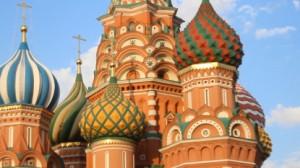 """Scrive """"Dio non esiste"""" sul blog: a processo in Russia"""