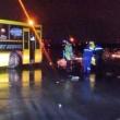 YOUTUBE Russia: aereo da Dubai cade a Rostov, 61 morti FOTO4