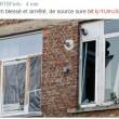 Bruxelles, Salah Abdeslam arrestato. Gamba ferita 2