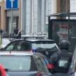 Bruxelles, Salah Abdeslam arrestato. Gamba ferita 7