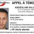 Bruxelles, Salah Abdeslam preso. Francia chiede estradizione