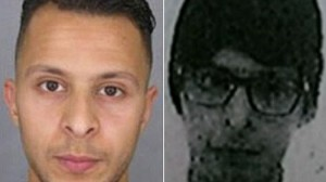 Guarda la versione ingrandita di Bruxelles, Salah doveva sparare in città mentre kamikaze...