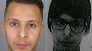 Guarda la versione ingrandita di Attentato Bruxelles, polizia aveva indirizzo Salah da mesi