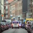 Bruxelles, Salah Abdeslam arrestato. Gamba ferita13