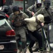 Salah Abdeslam preparava nuovi attentati da Bruxelles