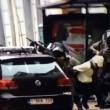 Salah Abdeslam, come è stato catturato: impronte e...3