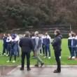 sampdoria-frosinone-youtube-tifoso (1)
