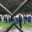 sampdoria-frosinone-youtube-tifoso (4)