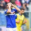 Sampdoria-Chievo: diretta live su Blitz12