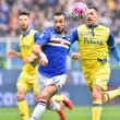 Sampdoria-Chievo: diretta live su Blitz11