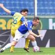Sampdoria-Chievo: diretta live su Blitz14