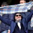 Sampdoria-Chievo: diretta live su Blitz2
