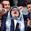 Sampdoria-Chievo: diretta live su Blitz