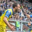 Sampdoria-Chievo: diretta live su Blitz8