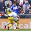 Sampdoria-Chievo: diretta live su Blitz4