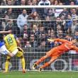 Sampdoria-Chievo: diretta live su Blitz9