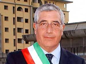 'Ndrangheta Cosenza, arrestati 5 politici: i nomi