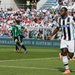 Sassuolo-Udinese: diretta live su Blitz3