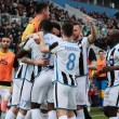 Sassuolo-Udinese: diretta live su Blitz2
