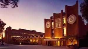 Scientology organizza corso anti droga a Liceo Virgilio Roma