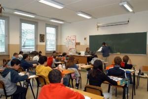 Concorso scuola: domande online entro il 30 marzo