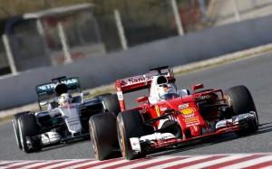Formula 1, Gp Australia: dove vedere in diretta tv-streaming