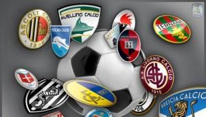 Guarda la versione ingrandita di Serie B (foto Ansa)