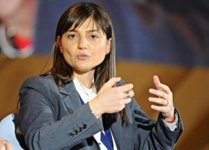 """Friuli, Forza Italia boccia bonus povertà: """"Gli stranieri.."""""""