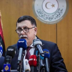 Libia, governo a Tripoli. Ma le milizie ostili si ribellano