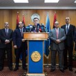 Libia, governo a Tripoli. Ma le milizie ostili si ribellano 3