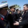 Libia, governo a Tripoli. Ma le milizie ostili si ribellano 4