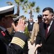 Libia, governo a Tripoli. Ma le milizie ostili si ribellano 5