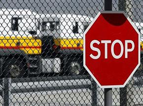 Shell abbandona Italia. Tanti saluti a 2mld di investimento