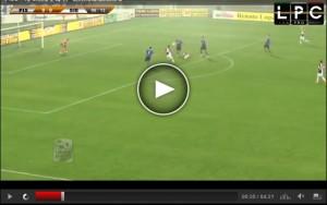 Siena-Pisa Sportube: streaming diretta live su Blitz