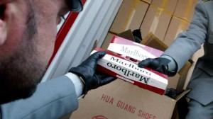 Sigarette, torna contrabbando: prezzi alti, nuovi trucchi...