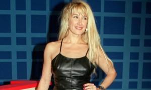 """Simona Tagli e la dieta Lemme: """"Come Briatore, ho perso..."""""""