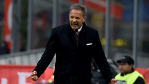 Milan, Mihajlovic addio a fine anno. Di Francesco o Donadoni