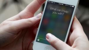 YOUTUBE iPhone: come sbloccarlo con Siri senza codice