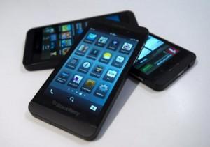 Venezia, mille smartphone per i dipendenti? Sindaco taglia