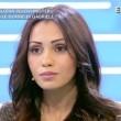 Gabriele Defilippi, ex Sofia da Barbara D'Urso per lavoro...