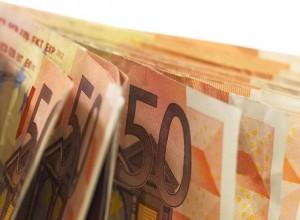 Guarda la versione ingrandita di Banda Rom si fa dare 35mila euro e...scompare coi soldi (Foto archivio Ansa)